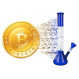 Bongs 4 Bitcoins