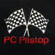 PC Pitstop Ltd