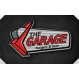 The Garage eGift Cards